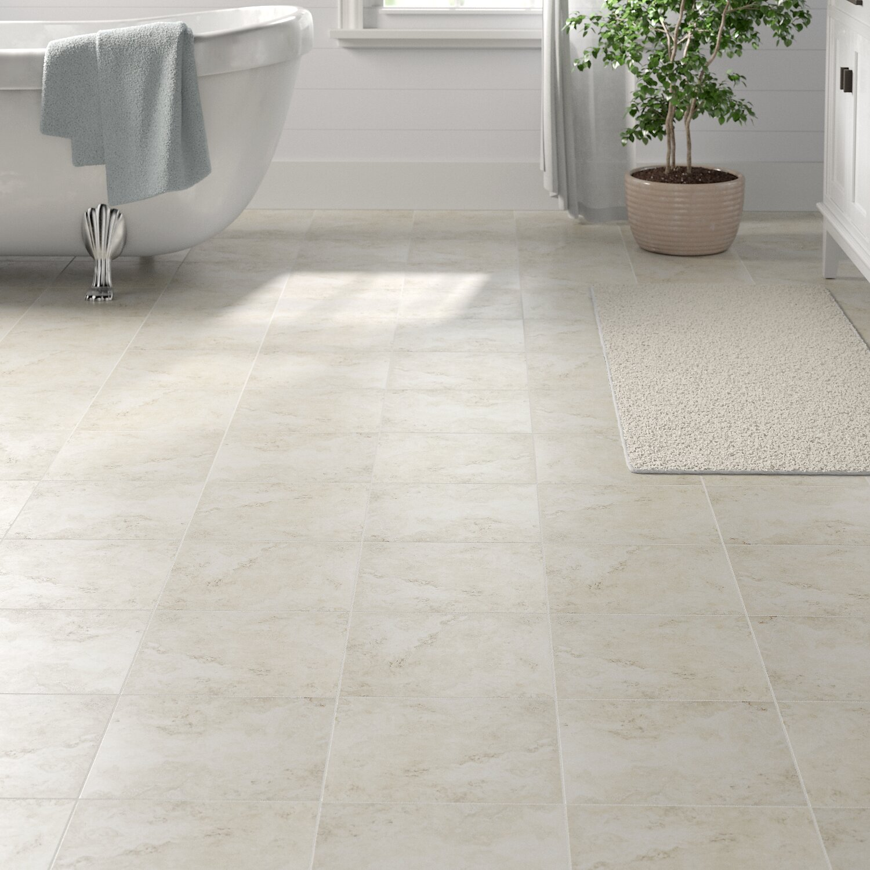 12 X 12 Porcelain Floor Tiles Wall Tiles You Ll Love In 2021 Wayfair