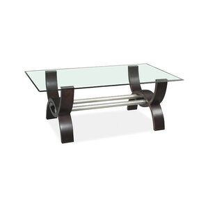 Ware Coffee Table by Klaus..