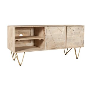 Rosella TV Stand For TVs Up To 55