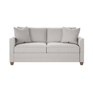 Sarah Sofa by Wayfair Cust..