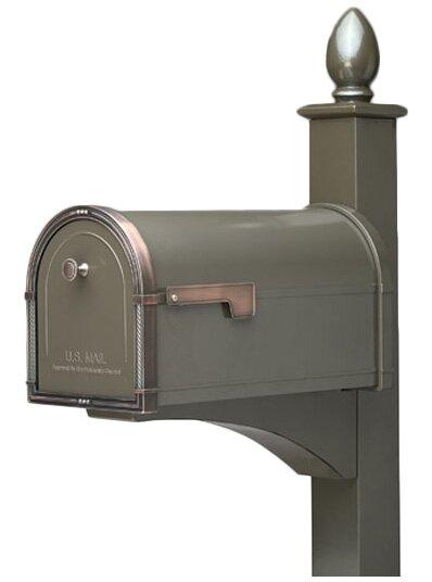 defaultname - Decorative Mailboxes