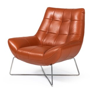 Bente Lounge Chair