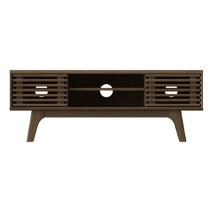 Adam TV Stand For TVs Up To 43