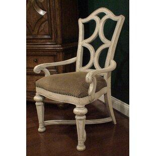 Eastern Legends Aspen Road Arm Chair (Set of 2)