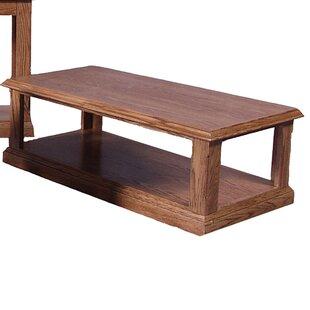 Loon Peak Laga Console Table