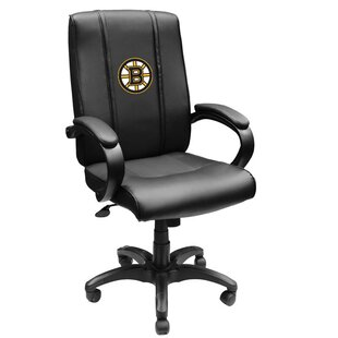 Office Desk Chair by Dreamseat Top Reviews
