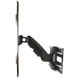 TygerClaw Full Motion Universal Wall Mount for 37