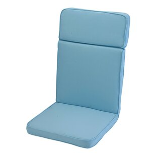 Sun Lounger Cushion By Symple Stuff
