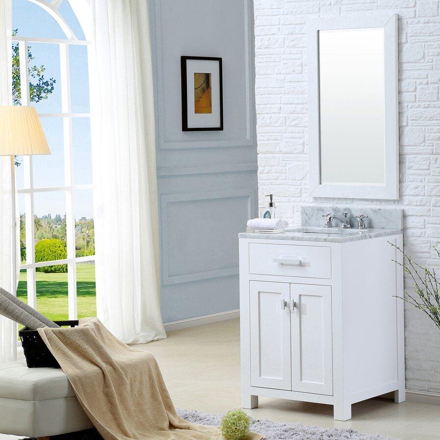grohe bathroom faucet wayfair