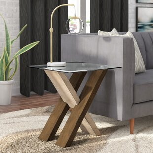 Cotaco End Table
