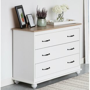 Sideboard By Brambly Cottage