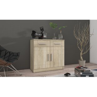 Schwenzer Combi Chest By 17 Stories