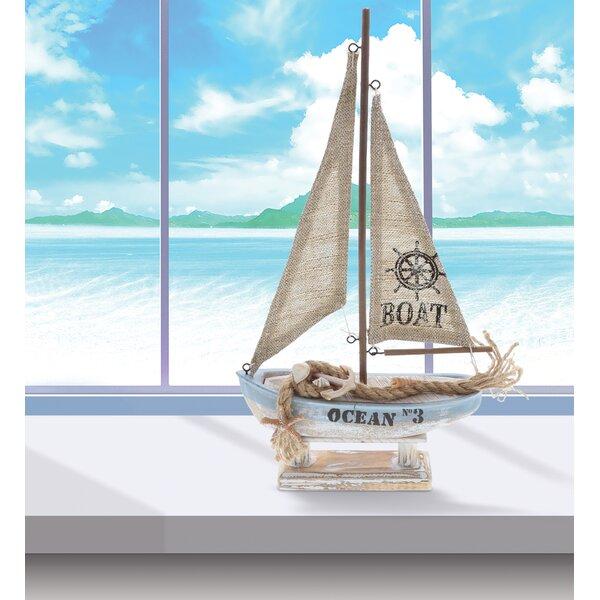 Sailboat Hooded Towel Nautical Baby Shower Sailor Baby Nautical Bathroom Ocean Decor Sea Decor Beach Decor YOUR COLOR CHOICE