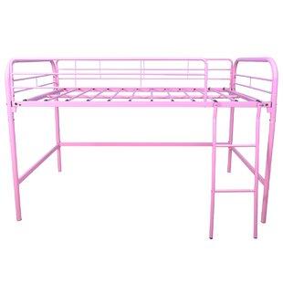 Launcest Twin Standard Bed