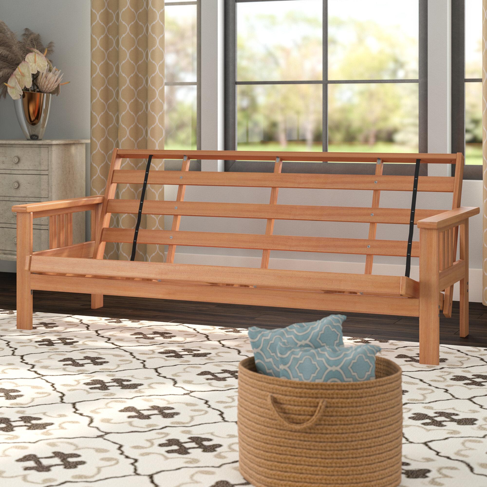 sale mall futon p frames mattress if for futons wood all