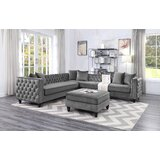 https://secure.img1-fg.wfcdn.com/im/12074544/resize-h160-w160%5Ecompr-r85/9562/95620623/modular-sectional-with-ottoman.jpg