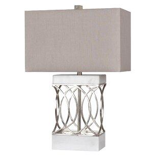 Hewitt 24 Table Lamp