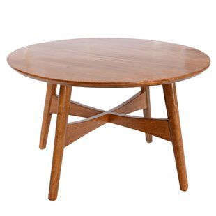 Aurora Coffee Table by Porthos Home