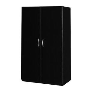 Stivers Storage Cabinet