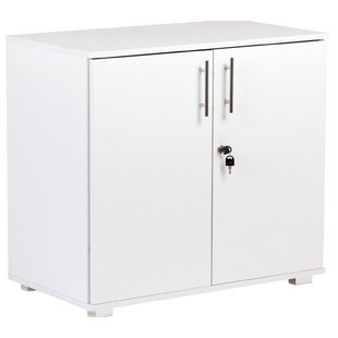 Storage Cabinets You Ll Love Wayfair Co Uk