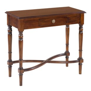 Relling Console Table By Astoria Grand