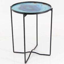 Chupp End Table by Varick Gallery