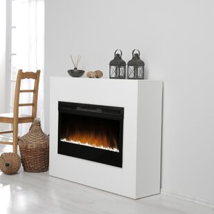 Sidney Electric Stove By Belfry Heating