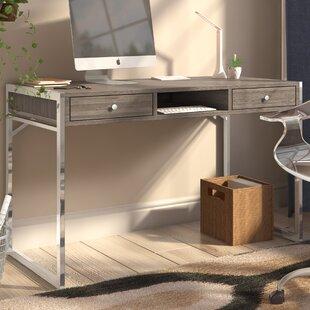 Kason Writing Desk by Mercury Row