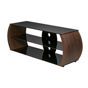 Affordable Valletta TV Stand for TVs up to 55 by Orren Ellis Reviews (2019) & Buyer's Guide