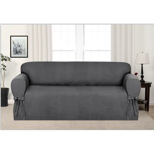 Rv Couch Covers Wayfair