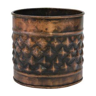 Donna Decorative Diamond Table Vase