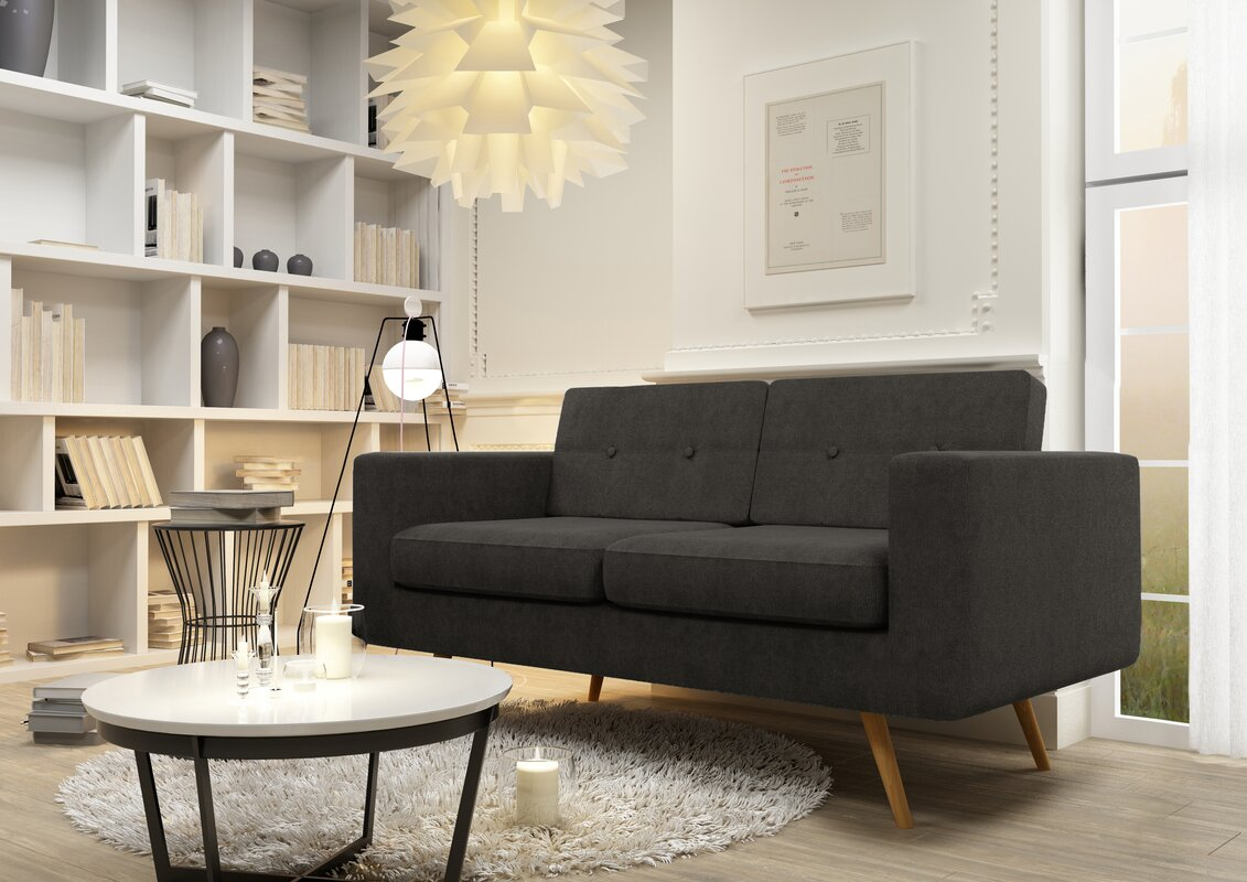 Corrigan Studio York Living Room Set