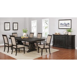 Egan 3 Piece Dining Set