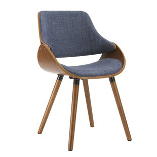 Dimauro Dining Chair