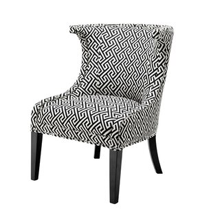 Elson Upholstered Dining Chair by Eichholtz