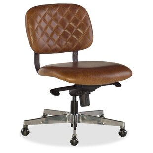 Romeo Task Chair