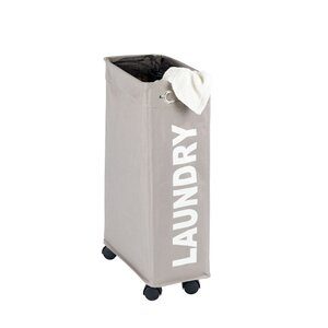 Corno Laundry Hamper