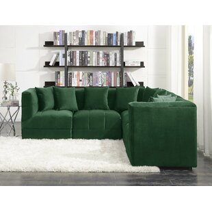 Epsom Sectional