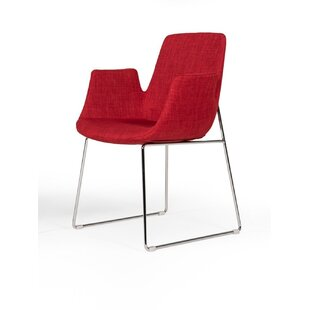 Belafonte Arm Chair