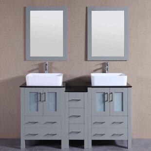https://secure.img1-fg.wfcdn.com/im/12106480/resize-h310-w310%5Ecompr-r85/3241/32410784/malinowski-60-double-bathroom-vanity-set-with-mirror.jpg