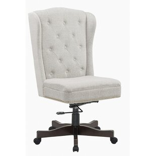 Vidalia Task Chair