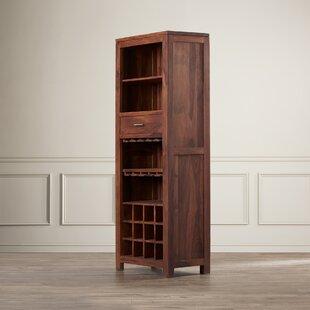 Brittain Bar Cabinet