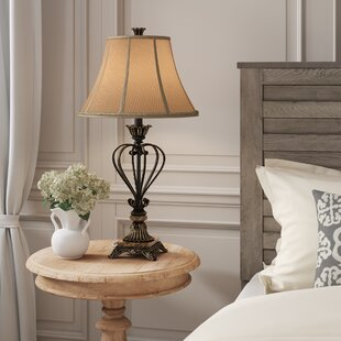 Arbuckle 34 Table Lamp