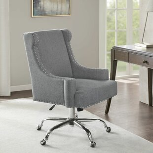 Farley Executive Chair