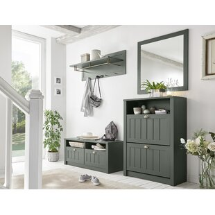 Check Price Dwyer 4 Piece Hallway Set