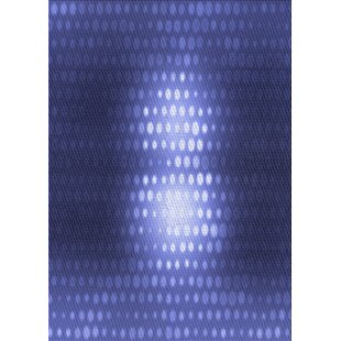 7 X 9 Polka Dots Area Rugs You Ll Love In 2021 Wayfair