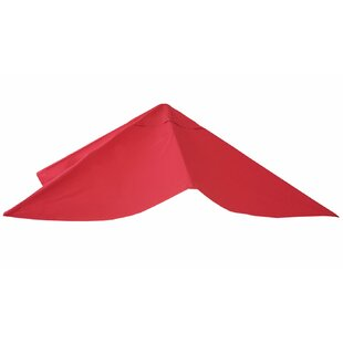 Discount Woen Replacement Parasol Cover