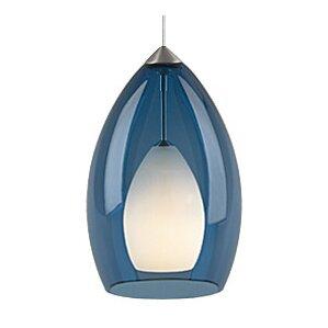 blue pendant lighting. blue pendant lighting