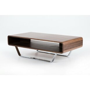 Look for Orchard Hill Coffee Table by Orren Ellis Reviews (2019) & Buyer's Guide