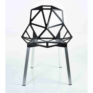 C2A Designs Web Side Chair